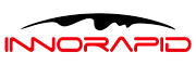 Logo of INNORAPID LIMITED
